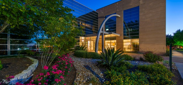 Drawbridge Realty Trust Acquires Stonecreek Park in Austin, Texas