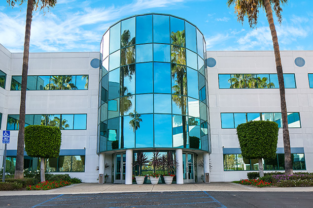 Drawbridge Realty Acquires headquarters Building in Santa Ana, CA for $37 Million