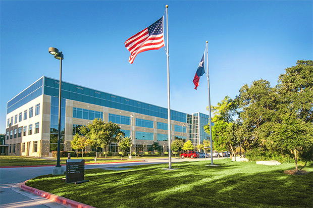 Uplands Corporate Center thumbnail 1