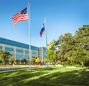 Uplands Corporate Center thumbnail