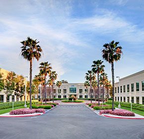 Pacific Vista Campus thumbnail