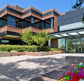 950 Page Mill Road thumbnail