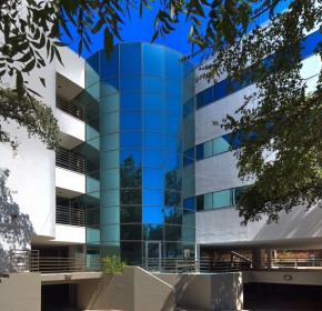 3208 Red River Street thumbnail