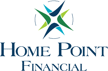 Home Point Financial Corporation logo